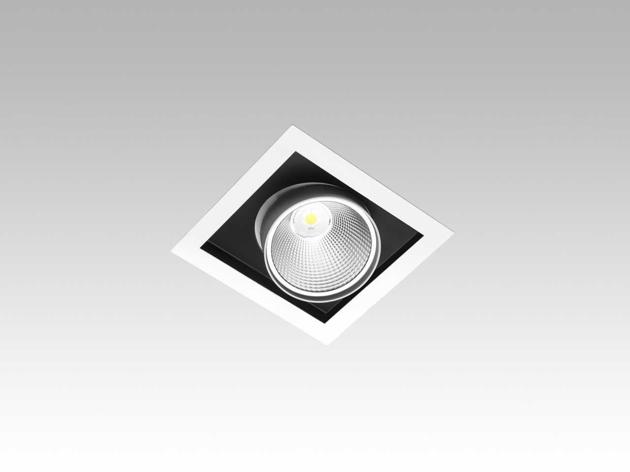 Orbi-EM 1-G